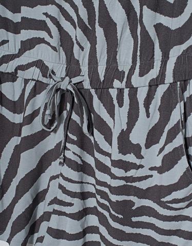 juvia-d-jumpsuit-jersey-zebra-_1_multicolor