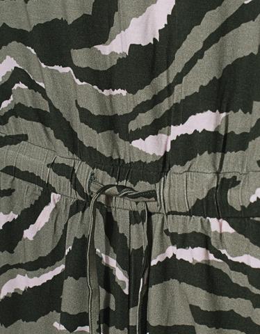 juvia-d-jumpsuit-kurz-_1_multicolor