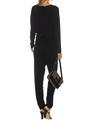 juvia-d-jumpsuit-lang_1_black