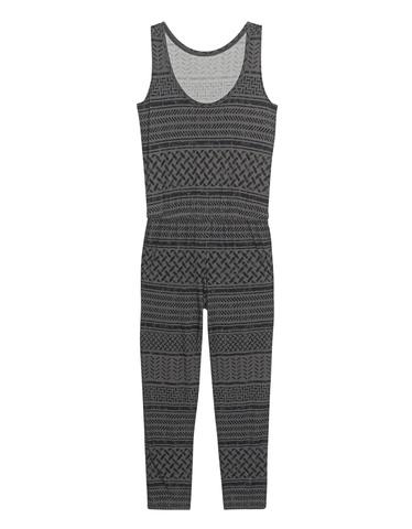 juvia-d-jumpsuit-muster_grey