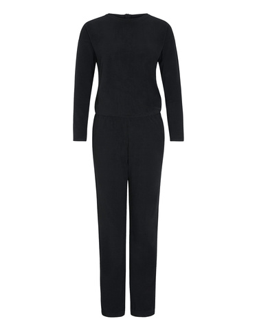 juvia-d-jumpsuit-_1_black