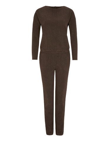 juvia-d-jumpsuit-_1_espressobrown