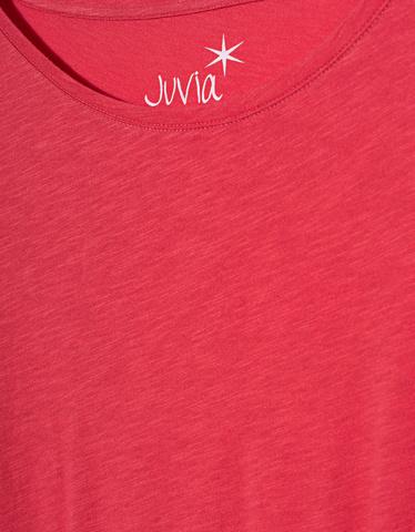 juvia-d-kleid-lang_reds
