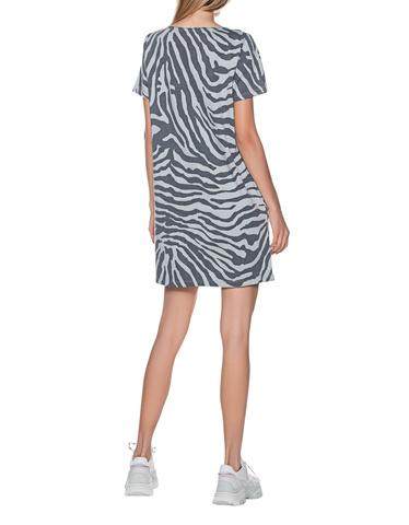 juvia-d-kleid-devore-zebra-_1_multicolor