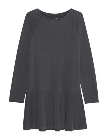 juvia-d-kleid-fleece-kurz-_1_graphite