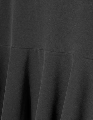 juvia-d-kleid-fleece-kurz-_1_graphite