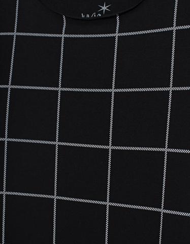 juvia-d-kleid-kurz-square_1_black