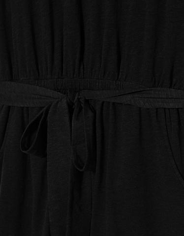 juvia-d-kleid-kurz-v-neck_1_black
