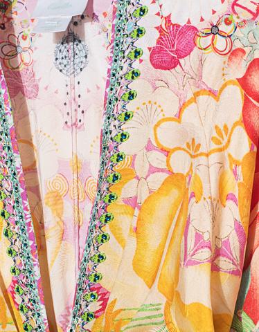 camilla-d-kleid-elastic-back-waist_1_multicolor