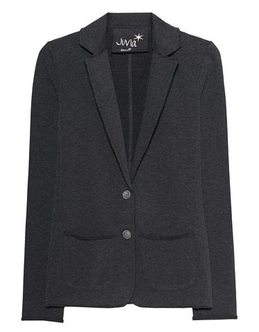 juvia-d-blazer-fleece_1_Anthracite