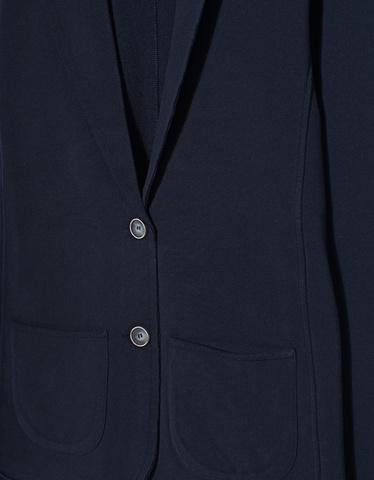 juvia-d-blazer-fleece-_1_blue