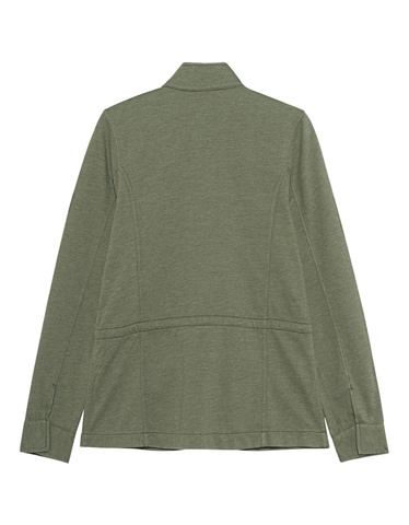 juvia-d-jacke-fleece-fade-out_1_olive