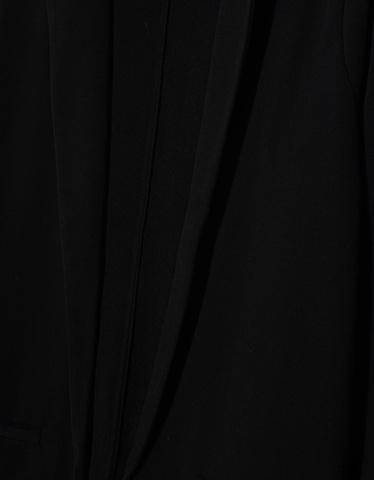 juvia-d-blazer-_1_black