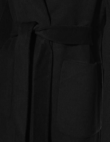 juvia-d-mantel-_1_black
