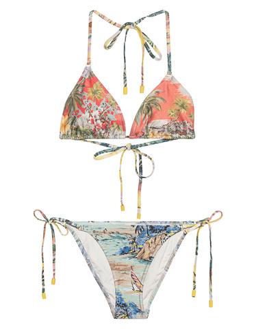 zimmermann-d-bikini-juliette_multicolor