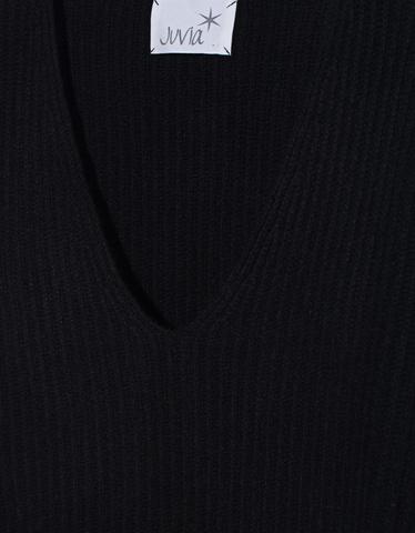 juvia-d-sweater-cardigan-stitch_1_black