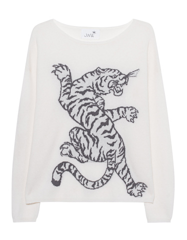 juvia-d-sweater-intrasia-tiger-_1_offwhite