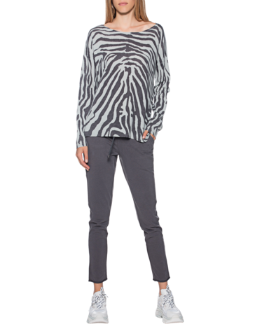 juvia-d-sweater-fleece-zebra-_1_multicolor