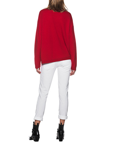 juvia-d-pullover-strick-mountain-lover_1_red