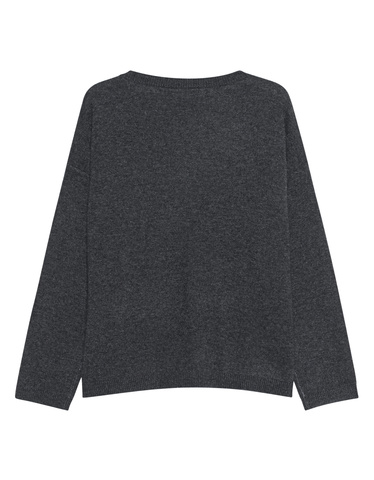juvia-d-pullover-strick-mountain-lover_1_anthracite