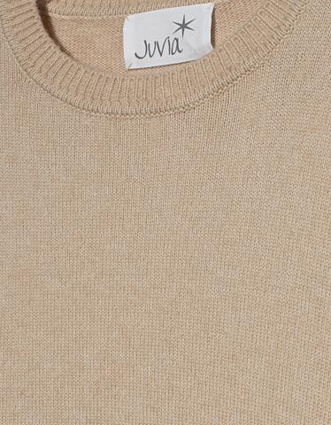 juvia-d-pullover_1_beige