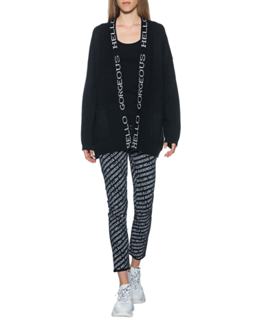 juvia-d-cardigan-with-wording_1_black