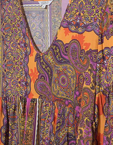 frogbox-d-kleid-paisley-print_1_multicolor