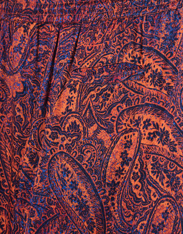 kom-frogbox-d-hose-paisley_1_multicolor