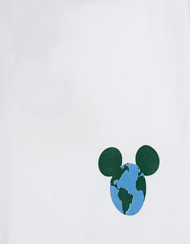 kom-frogbox-d-shirt-big-mickey-love-nature_whst