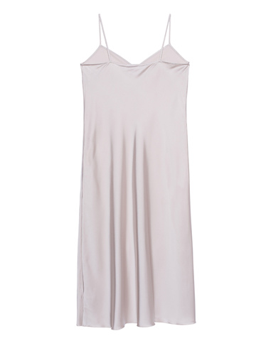 rotate-d-kleid-slip-dress_1_sand