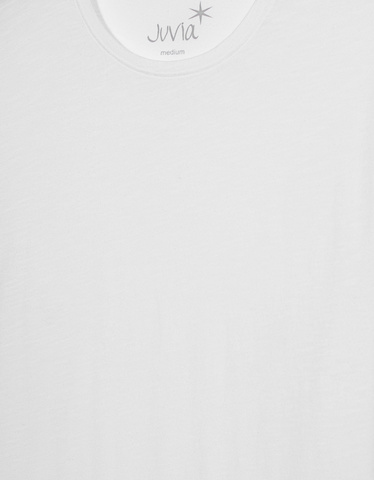 juvia-h-tshirt-crewneck-52co-48vi_1_white