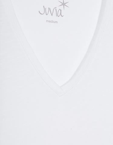 juvia-h-tshirt-vneck-52co-48vis_1_white