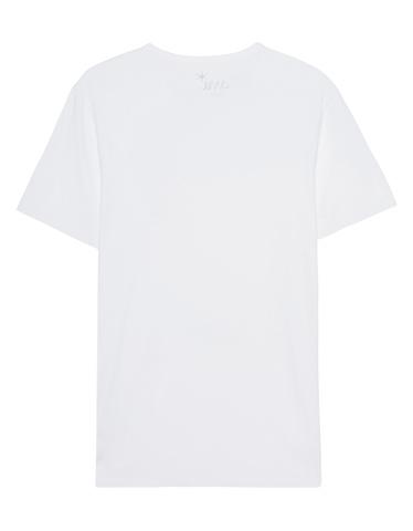 juvia-h-tshirt-100co_1_white