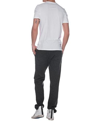 juvia-h-tshirt-vneck-100co_1_white