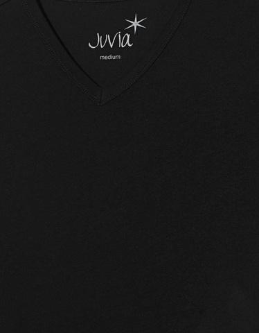 juvia-h-tshirt-vneck-100co_blck