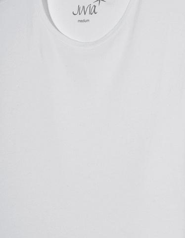 juvia-h-tshirt-crewneck-100co_whts