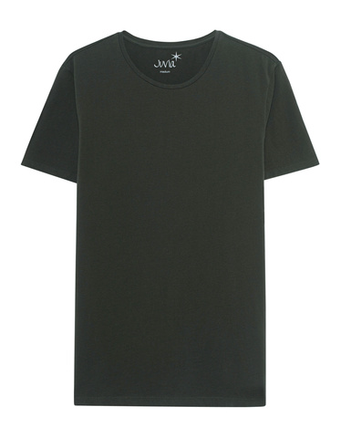 juvia-h-tshirt-crewneck-100co_1_darkolive
