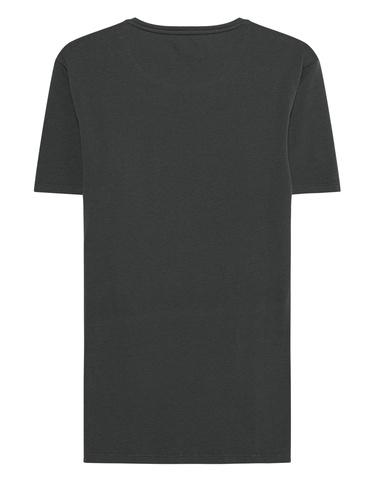 juvia-h-tshirt-crewneck-100co_1_anthracite