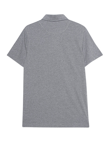 juvia-h-polo-100co_1_grey