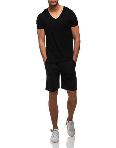 juvia-h-tshirt-deep-vneck-52co-48vis_black
