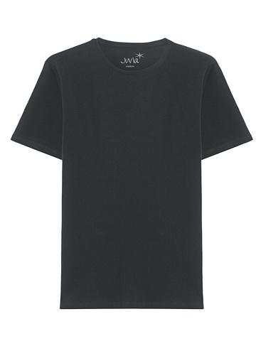 juvia-h-tshirt-100co_1_phantom