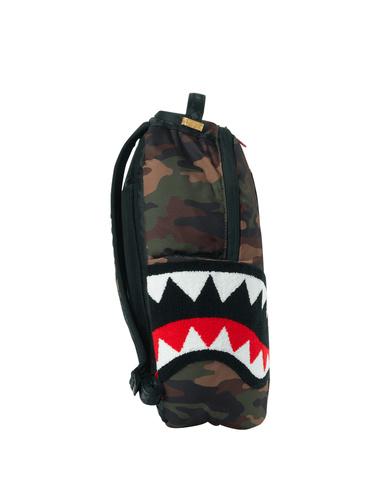 sprayground-torpedo-shark-_1_camouflage