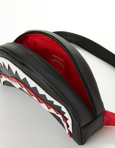 sprayground-shark-crossbody_1_black