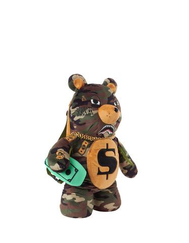 sprayground-money-bar_1_camouflage