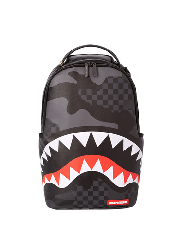 sprayground-3-am_anthracite