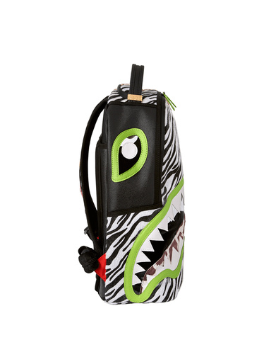 sprayground-safari-cut_1_multicolor