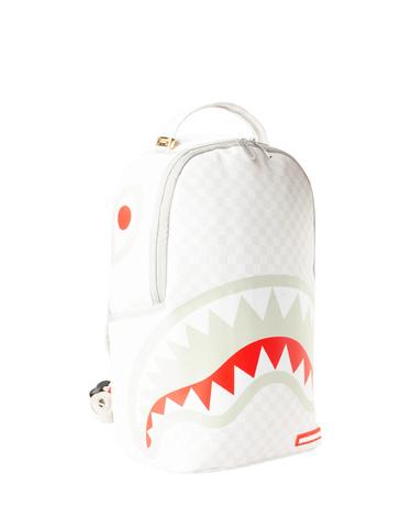 sprayground-sharks-in-paris_1_white