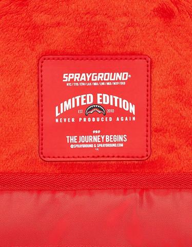 sprayground-ninja_black
