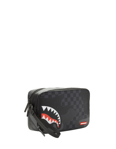 sprayground-3am-toiletry-bag_black