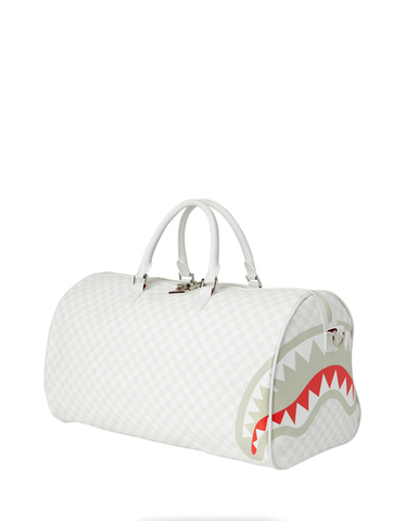 sprayground-sharks-in-paris_white